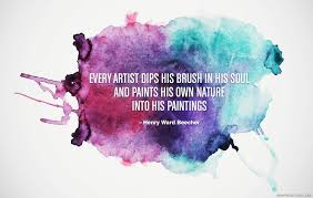 quote about design interior 10 inspirational quotes about creativity and art scene360