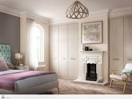 Scandinavian Inspired Bedroom The 25 Best Scandinavian Fitted Wardrobes Ideas On Pinterest