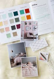 current color trends 81 best behr 2017 color trends images on pinterest color trends