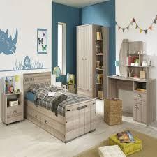chambre enfant conforama conforama chambre enfant en ce qui concerne propriété cincinnatibtc