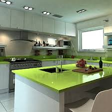 kitchen worktop ideas granite worktops archives uk home ideasuk home ideas