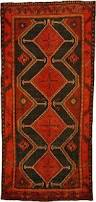 Wool Runner Rugs Clearance Best 25 Red Rugs Ideas On Pinterest Red Persian Rug Living Room