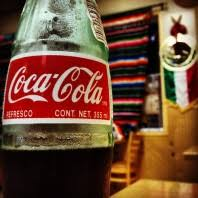 Share A Coke Meme - hispanic meme mexican coke