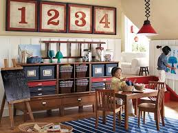 ikea kids playroom ideas on a budget house design and office