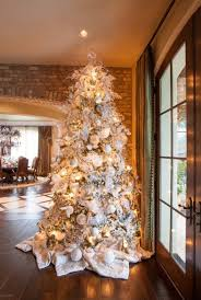 best tree picture inspirations farms nc