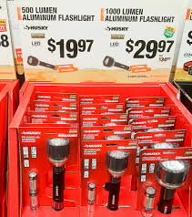 black friday specials 2016 home depot home depot black friday 2016 tool deals led flashlights