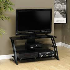 Sauder 5 Shelf Bookcase Assembly Instructions by Sauder Tv Stands For Flat Screens Tags 33 Breathtaking Sauder Tv