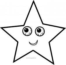 template star virtren com