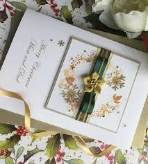 handmade christmas cards handmade christmas card poinsettia handmade cards pink posh