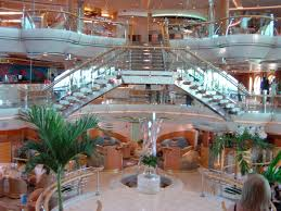 ms enchantment of the seas wikipedia
