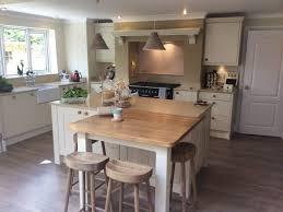 Kitchen Designers York Cookhouse Design York Ltd