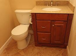 Build Your Own Bathroom Vanity Cabinet - bathroom stylish fine lowes vanities and sinks 48 inch cabinets