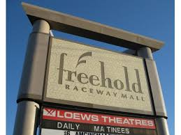 hours at the freehold raceway mall freehold nj patch