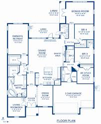 44 awesome collection of new home floor plans house and floor