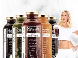 emporium thanksgiving point the lifestyle detox cold pressed juice program now available in