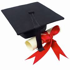 cap and gown for graduation graduation cap and gown clipart free clip free