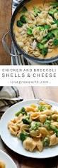 Cheap But Good Dinner Ideas Best 25 Quick Cheap Meals Ideas On Pinterest Cheap Easy Meals