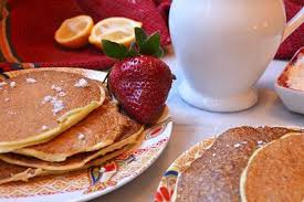 Protein Pancakes With Cottage Cheese by 10 Healthy Protein Pancakes With Cottage Cheese