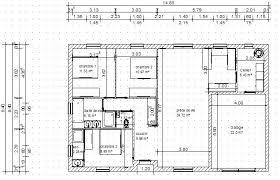 chambre handicapé largeur porte chambre porte de chambre standard dimension standard