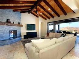Living Room Ceiling Beams Exposed Ceiling Beams Exposed Beams Ceiling Cost Realvalladolid Club