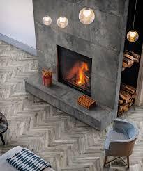 floor and decor arlington post taged with floor decor arlington tx