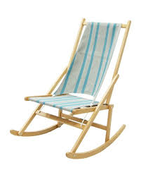 Folding Rocking Chair 72 Best Folding Rocking Chair Images On Pinterest Rocking Chair