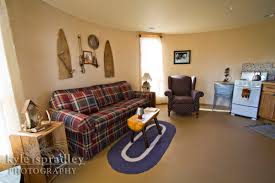 Buy Floor Plans by Home Design Grain Bin Homes Grain Silo Home Plans Grain Cylo