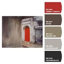 84 best home renovation colors images on pinterest colors color
