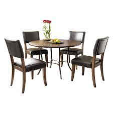 kitchen furniture kohl u0027s