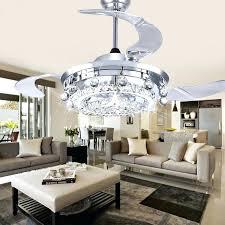Diy Ceiling Ls Ceiling Fan Chandelier Ceiling Fan Chandelier Combo And Ls Ideas