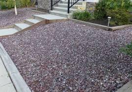 Do It Yourself Garden Art - garden design garden design with the art of a small yard