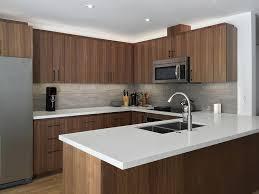 walnut kitchen matt locke