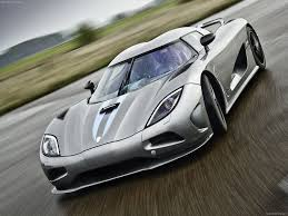 blue koenigsegg agera r wallpaper koenigsegg agera wallpaper 1920x1440 14806