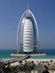 dubai burj al arab hotel 2004 u0027 sail hotel taken in 2004 du u2026 flickr
