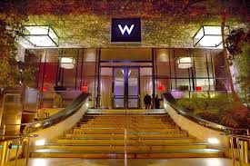 w hotel los angeles things to do in westwood los angeles