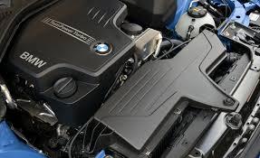 2 0 bmw engine 2015 bmw 428i gran coupe m sport turbocharged 2 0 liter inline 4