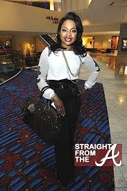 phaedra parks hair weave fanmail why so mum about phaedra parks the post you all