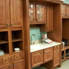 Kitchen Cabinet Surfaces 43