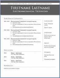 job resume templates microsoft word 2010 job resume template word unique job resume templates microsoft