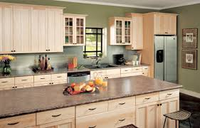 Kitchen Laminate Countertops Kitchen Glamorous Wilsonart Laminate Kitchen Countertops Solid