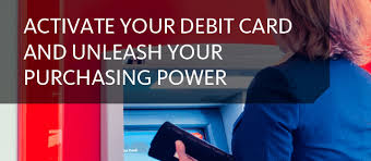 Business Debit Card Agreement Your Debit Card