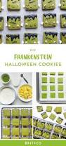 389 best halloween treats u0026 packaging images on pinterest