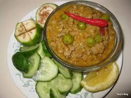 cuisine khmer 30 best khmer food drink images on cambodian food