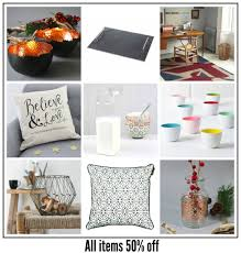fab friday bargains home gifts and christmas decorations fresh