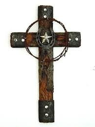 1485 best crosses images on pinterest crosses decor cross