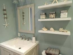 Beachy Bathroom Ideas Beachy Bathroom Ideas Themed Bathroom Ideas Fabulous