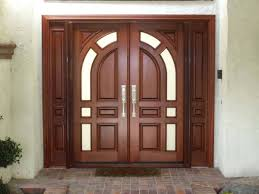 front door ideas 14 beautiful ideas of double front door with sidelights interior
