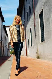 spence clothing luxury designer fashion outlet spence outlet