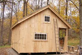 vermont cottage kit option a jamaica cottage shop vermont cottage kit option a jamaica cottage shop cottage home