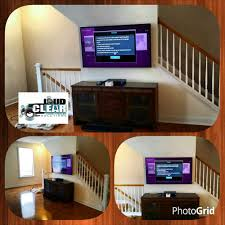loud u0026 clear home theater movie theater room install epson projector and yamaha in ceiling